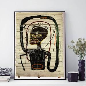 Жгутов Аннотация Печать холст Фото Модульные Картины для гостиной Плакат на стене Home Decor