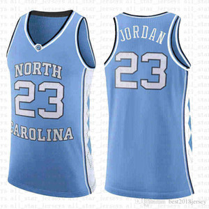 adult North Carolina State University 23 Michael JD Youth Kids Mens Basketball Jersey NCAA Tune Squad Space 23 Jerseys