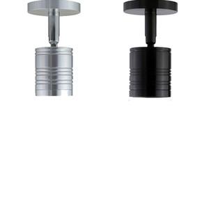 3W светодиодные свет мини-прожекторы ювелирные изделия счетчик свет лампы витрина бутика счетчик прожектор мини счетчик света