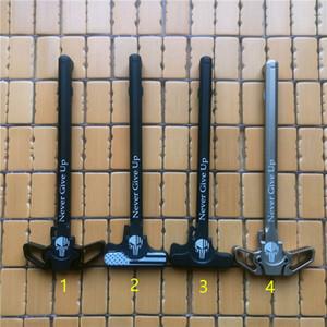 4 أنواع جديدة. 223 ضبط مقبض الشحن التجميع