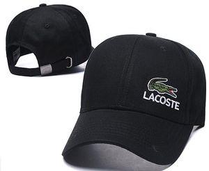 Luxury Cap LACOS Men Women Basketball Snapback hat Chicago Baseball Strapback Hats Mens bone Curved Brim Caps Adjustable Cap Sport Hat 01