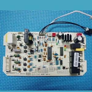 에어컨 마더 보드 MAIN-120S2 MAIN-120S2 (OUT) pc 보드