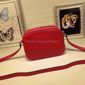 Designer Bag Corpo Cruz Leather Camera Bag Genuine para Designer de bolsa das mulheres bolsas alta Crossbody qualidade com franjas