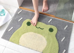 Carpets Living Roomand Rugs,keep cleaning , Home Style Soft Material,frog,cheap price,big