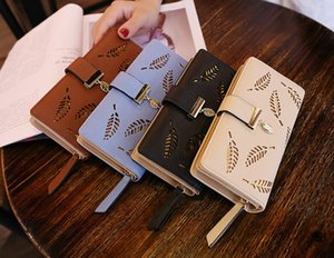 Hot sale designer fashion ladies single zipper cheap wallets women pu leather wallet lady Clutch ladies long purse Hand bags