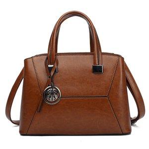 sacchetti femminili 2020ladies borse di lusso torba sac luxe femme borse donna Marche Famose 2019 di alta qualità casuale tote corpo croce