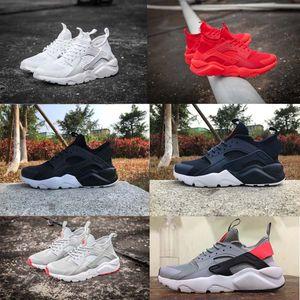 Hot sell Runing Shoes Huraches For Men Women Sneakers Zapatillas Deportivas Sport Shoes Zapatos Hombre men women Trainers Huarach