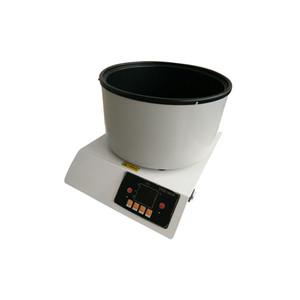 equipamentos de aquecimento de laboratório 500ml Lab Magnetic agitação Pot Aquecimento Com Agitador magnético 220V / 110V