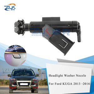 ZUK Brand New High Performance Headlight Washer сопло фары водяной распылитель Jet для Ford KUGA 2013 2014 2015 2016