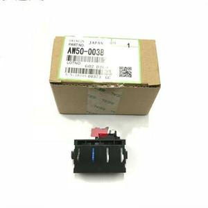 AW50-0038 датчик размера бумаги для ricoh 4000 4001 4002 5000 5001 5002B