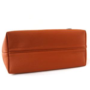 marca de moda sacos de mulheres MICKY KEN senhora PU bolsas de couro de grife famosa famosa marca sacos Designer bolsa ombro Sacola feminino 6821