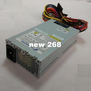 Freeshipping La caisse enregistreuse de la machine FSP270-60LE 1U d'origine, l'alimentation du serveur FSP Small