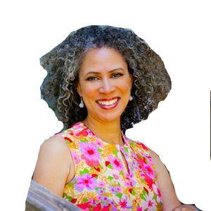 Дивы женщины седые волосы расширение хвоста серебристо серый афро булочка или слоеное глубокий вьющийся шнурок человеческих волос хвостики клип в реальных волосах
