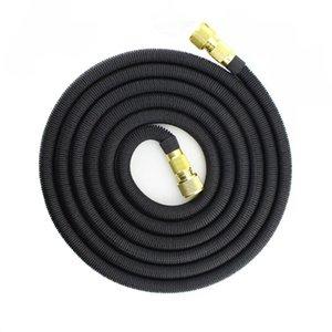 Garden Hose Water Expandable Watering Hose High Pressure Car Wash Flexible Garden Pipe