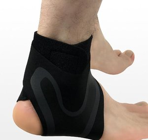 https://www.dhgate.com/product/sport-ankle-support-foot-ankle-protector/480917651.html#s1-0-1;searl|3652897680