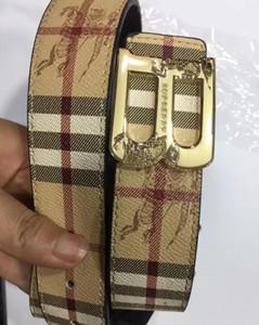 Hebilla de cinturón de moda casual de la correa del cinturón del pantalón de los hombres antiguos retro modelos de explosión de red hueca fábrica al por mayor # 004