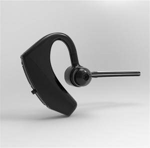 Vitog alta qualidade sem fios Bluetooth auscultadores v8 Stereo Headset CSR4.2 Negócios Earphones Com Mic Universal voz fone de ouvido com pacote
