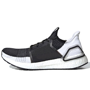 2020 Ultra Boost 6.0 Black Gold Ultraboost 5.0 4.0 Men Running Shoes Laser Red Refract Mens Sneakers Size 36-45