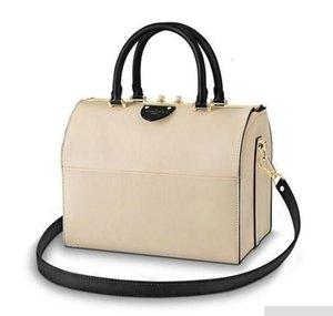 2019 Doctor 25 M53133 New Women Fashion Shows Shoulder Bags Totes Handbags Top Handles Cross Body Messenger Bags
