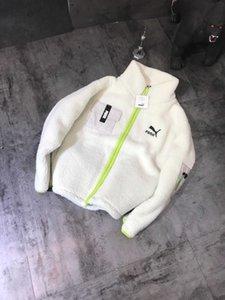 2020 Yeni erkek t shirt Moda Casual adam tee Boyut M-3XL ücretsiz kargo LK @ 19120212
