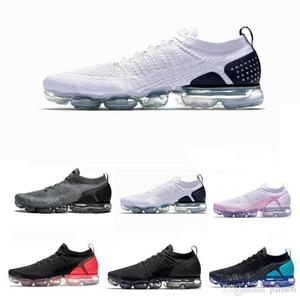 nike air max Plus TN  las zapatillas de deporte de las mujeres Barefoot suave y transpirable zapato atlético deporte Corss Senderismo Footing calcetín del zapato Free Run LKB