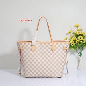 Best Luxury Designers Handbags Purses Fashion Canvas Shoulder Bags Large Capacity Women Crossbody Bags Two-tone Messenger Tote Bag