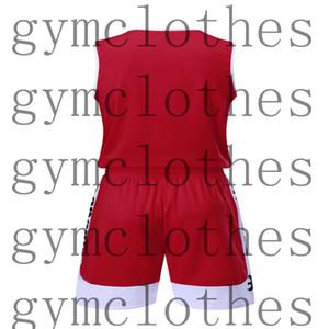 0002097 Lastest Men Football Jerseys Hot Sale Outdoor Apparel Football Wear High Quality2019