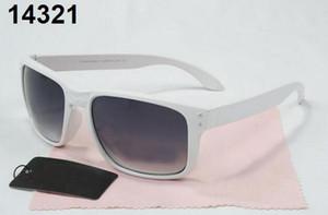 ЛЕТНИЕ новые мужские поляризованный мужской цветной пленки солнцезащитные очки женщина на велосипеде drving очки солнцезащитные очки мужчины леди Спорт очки бесплатную доставку