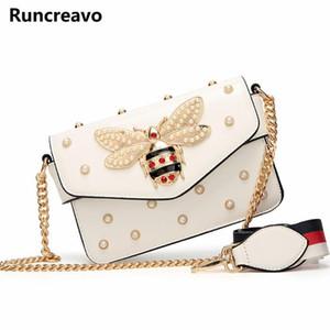 Designer- 2019 Umhängetaschen für Frauen Leder Luxus-Handtaschen-Frauen-Beutel-Entwerfer-Damen-Handumhängetasche Messenger Sac A Haupt