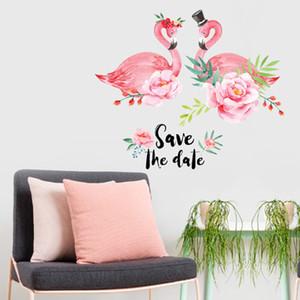 Pintura literária da cabeceira nórdica do sofá da parede do fundo do quarto 20190621
