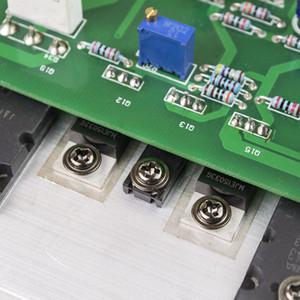 PR-800 A Sınıfı B Profesyonel Sahne Amplifikatör ses Kurulu Ev 1000W Yüksek Güç Amplifikatör soğutucu 2.0 olmadan 2 adet FreeShipping
