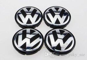 56MM КОЛЕСО CENTER H CA, пригодная для VW VOLKSWAGEN GOLF ЖУКА JETTA 1J0601171