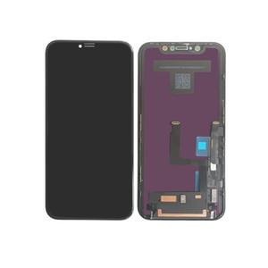 For iphone XR Screen Replacement, For iphone XR Display, For iphone XR lcd screen display