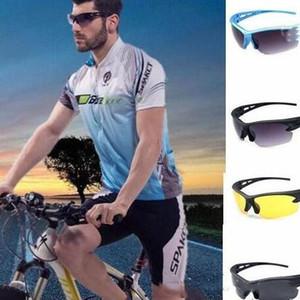 Sunglasses Riding Cycling Sunglass Driving Bike Sunglasses Sports Outdoor Eyeglasses Fashion Beach Eyewear Summer Glasses Sunglasses YP5346