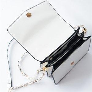 2020 Cola Cans For Women Shoulder Bags New For Women Personality Fashion Network Crossbody Bag Girls Mini Evening Purse Sac#205