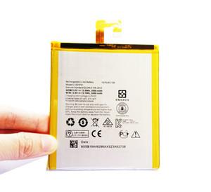 10 teile / los 3450 mAh / 13,1 Wh L13D1P31 Ersatzbatterie Für Lenovo Pad A3500 S5000 S5000-H Registerkarte 2 A7 A7-30 A7-10F A7-20F