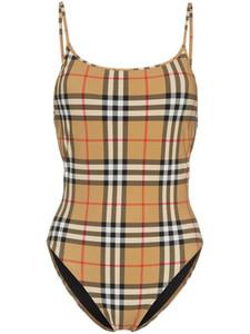 여성 비키니에 섹시한 수영복 편지 브랜드 섹시한 비키니 (32) shoe001 소녀들을위한 고급 편지 투피스 수영복으로 여자 비키니 정장
