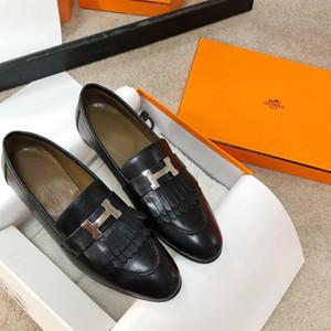 LH21 Sınırlı sayıda özel H kadınların gündelik ayakkabı, zarif Aşk ayakkabı moda spor ayakkabılar, orijinal ambalaj ayakkabı kutusu teslimat, boyut:
