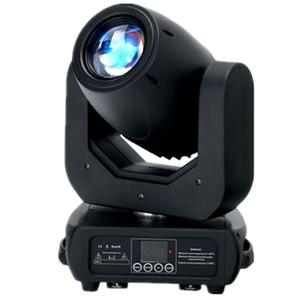 150w führte bewegliches Hauptstadium Scheinwerferlicht Cabeza Movil führte Scheinwerfer Dmx Accesorios DJ beweglicher Kopf