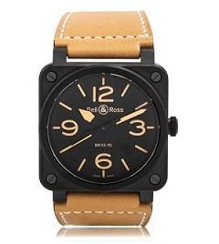 Relogio masculino Hombres de lujo relojes de cuero reloj de acero de acero Diseñador Nuevo estilo simple Mesa de reloj de cuero de negocios