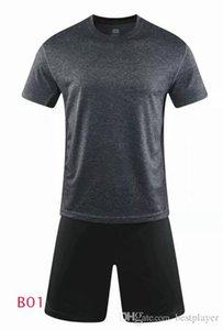 camisa de publicidade cultural de 2020 homens camisa personalizada com gola redonda # C11