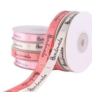 0.8mm 45M Roll Nylon Cord Thread Chinese Knot Macrame Cord Bracelet Braided String DIY Tassels Beading Shamballa String Thread