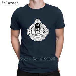 Geek Nerd Tshirt Top Tee Great Vintage Print Tshirt For Men Euro Size S-3xl Gents Spring Autumn Anlarach Fit