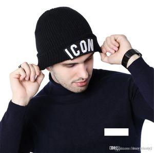 Designer Hats Baseball Caps Beanie Baseball Cap for Mens Womens Casquette Adjustable Mixed Hat Beanies