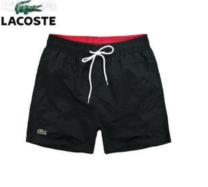Pantalones cortos de polo para hombre de verano 2019 traje de baño traje de baño de nylon pantalones cortos de playa para hombre traje de baño de polo pantalones cortos a bordo