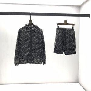 chaqueta con capucha envío de la nueva moda Sudaderas hombres de las mujeres estudiantes de lana tapas ocasionales de ropa de abrigo unisex sudaderas con capucha Camisetas BXX