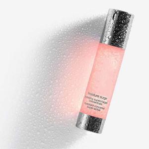 Date Hydratation Surcharge hydratante concentré hydratant soins de la peau vs lotion masque hydratant sérum hydratant 880063