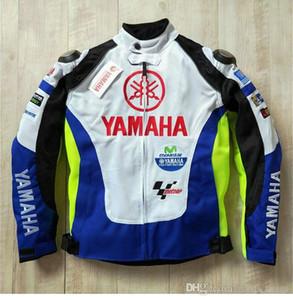 Sıcak Satış Kros Motosiklet Yarışı Suit Açık Şövalye Giyim Hız Aşağı Giyim Ve Karşıtı düşen net Giyim