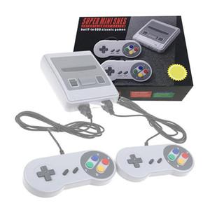 Super Mini Video Game Console 400 SFC 600 SNES giochi classici per Entertainment System Gioco