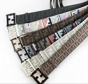 Berühmte breite Schnallengurt hochwertiges Design Gürtel männlichen neuen Markenmänner Gürtel, Lieferung frei Haus!